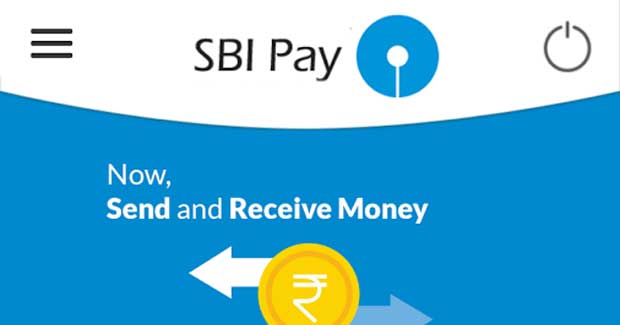State Bank pay App