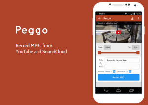 Peggo for PC: Latest Version Free Download for Windows (7/8/8.1/10)/ Mac OS