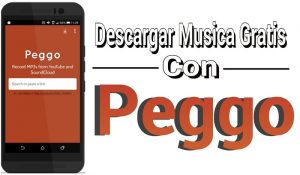 How to Descargar Peggo for Android, iOS, Mac and Windows PC/Laptop?