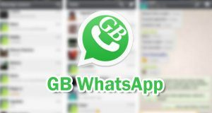GBWhatsapp Apk Download for Android & iOS Latest version 2018