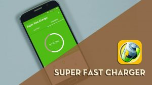 Super-Fast-Charger-Fast-Charging-Apps