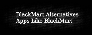 blackmart-alternative